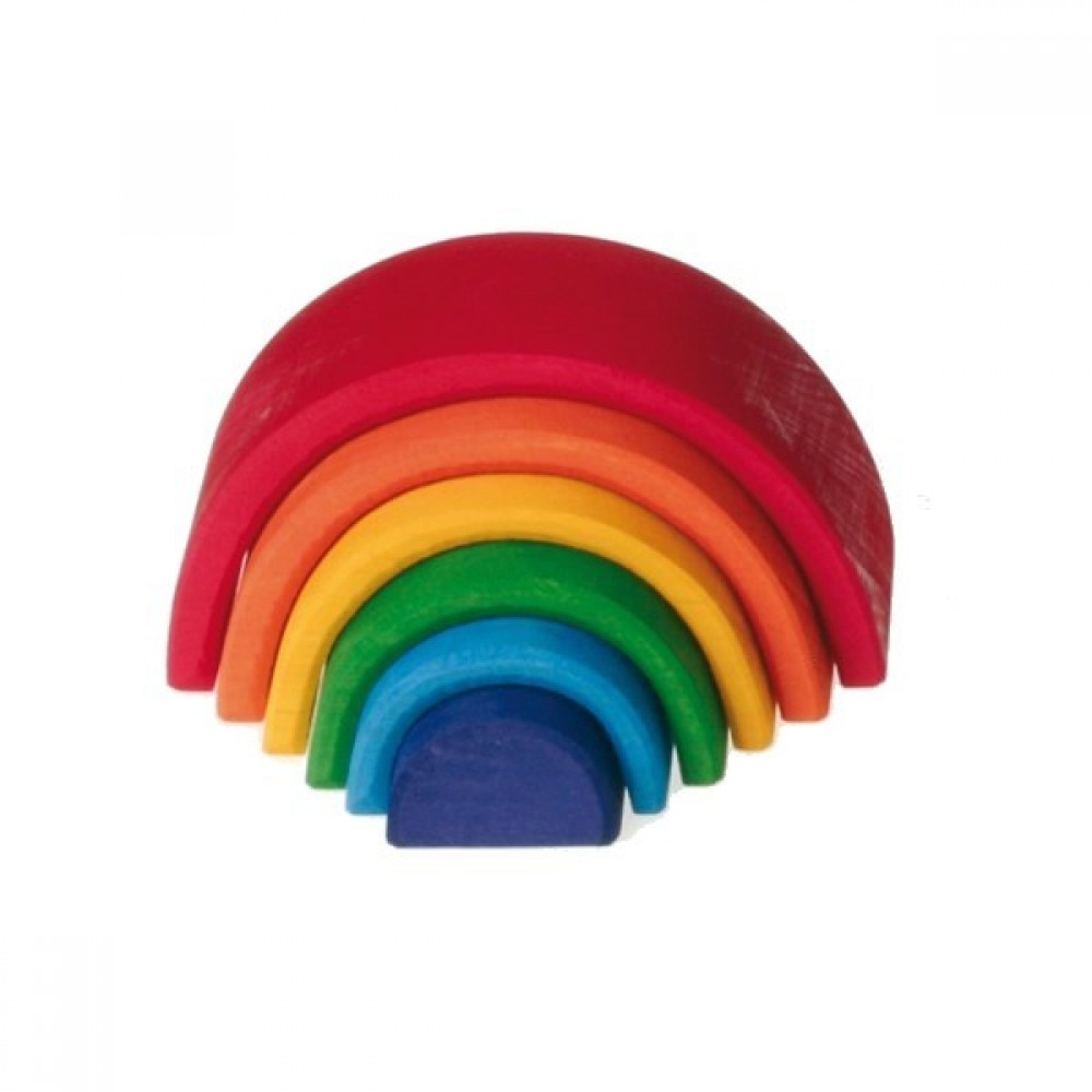 Grimms lille regnbue 6 dele-31