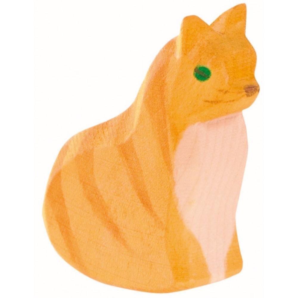 Ostheimer lille kat-31