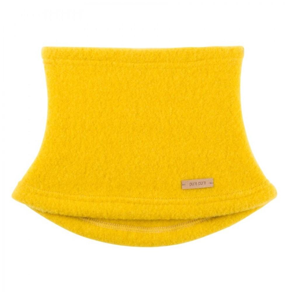 Pure Pure halsedisse lemon curry-31