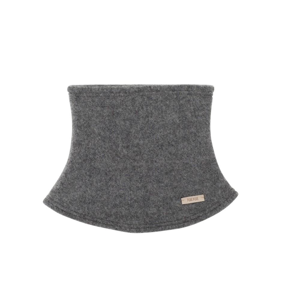 Pure Pure halsedisse grå-31
