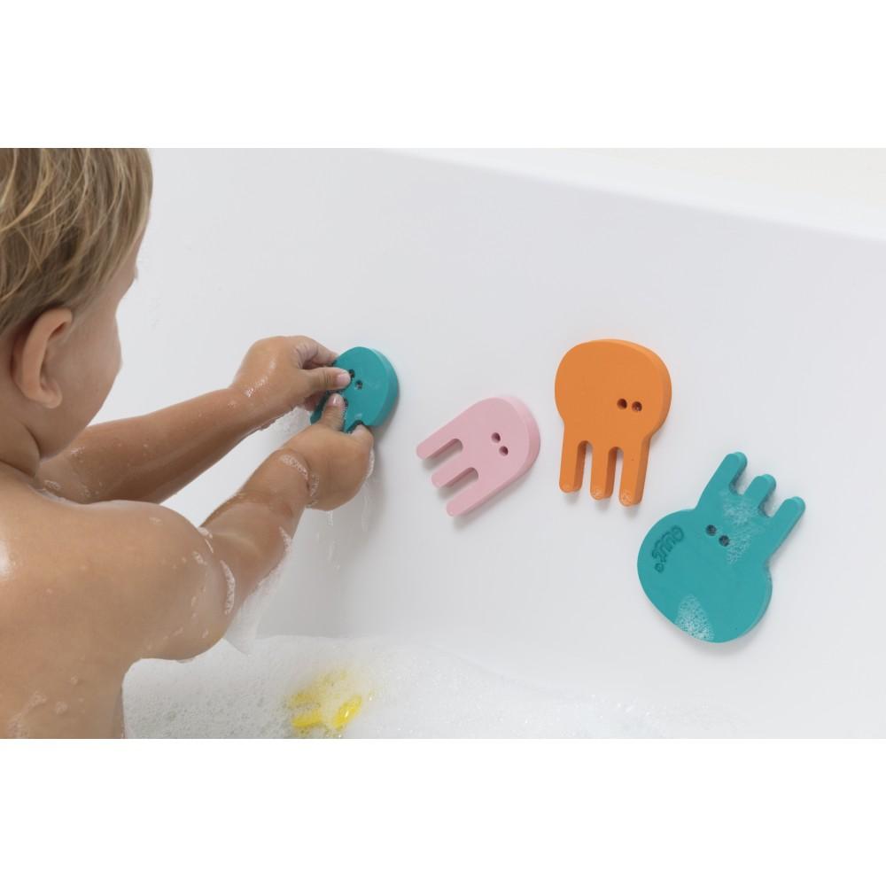 Quut badepuslespil vandmænd 10 dele-01