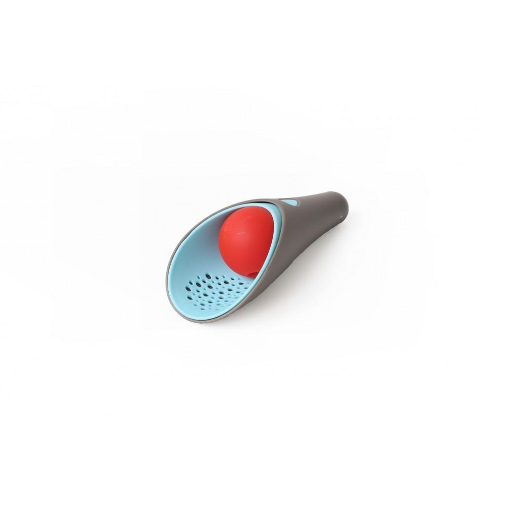 Quut Cuppi 3 dele til et væld af formål grå and blå-31