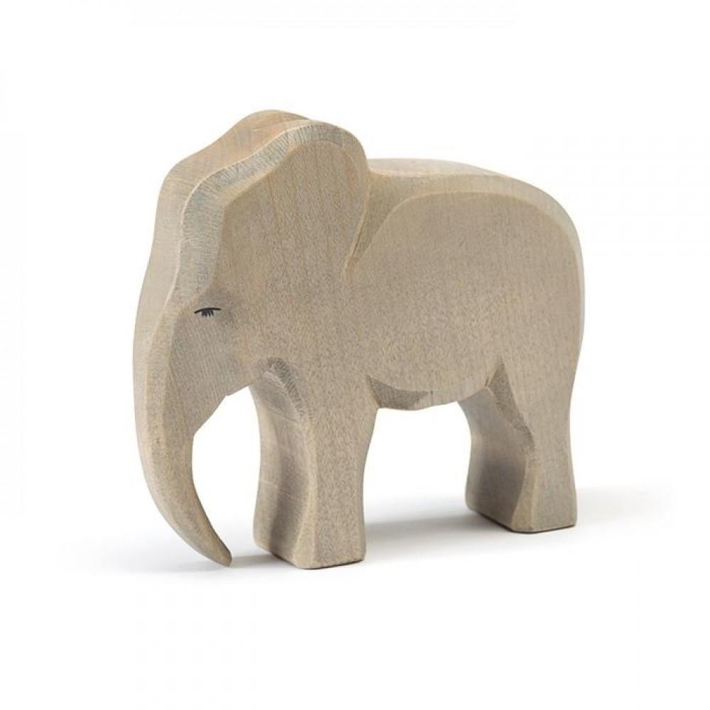 Ostheimer stor elefant-31