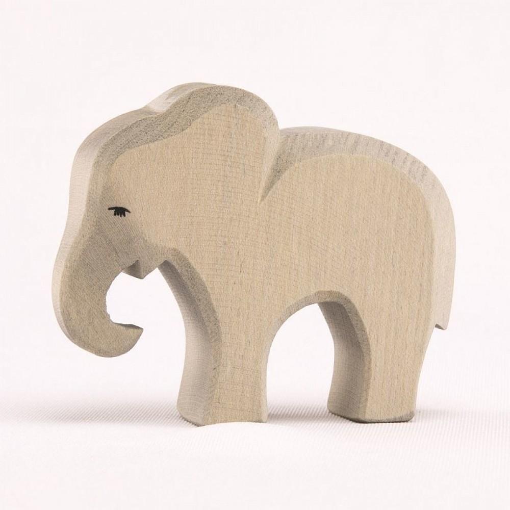 Ostheimer lille elefant-31