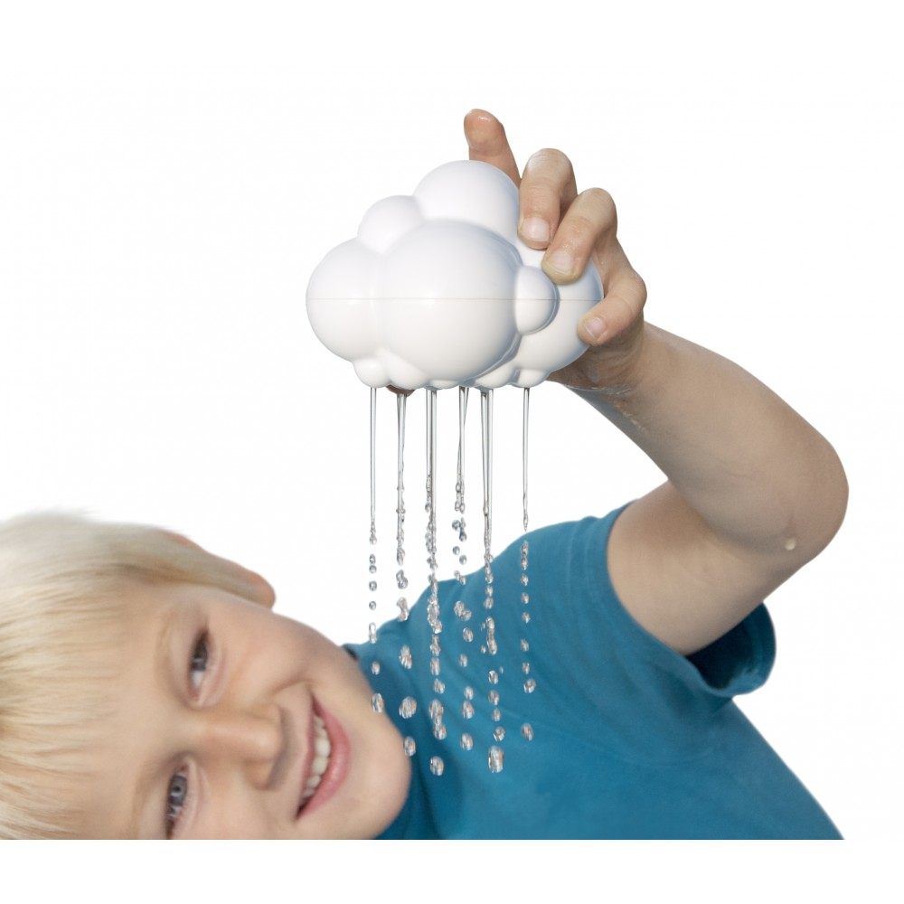 Moluk badesky med regnvejr-01