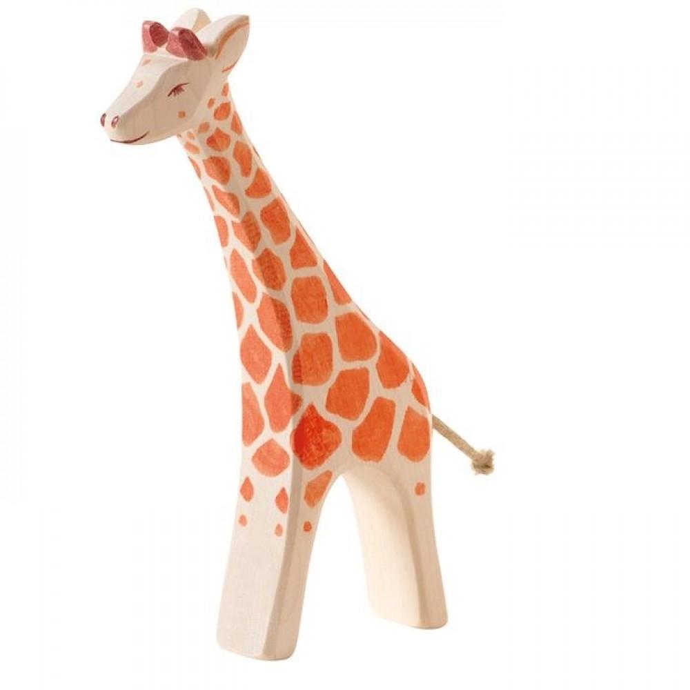 Ostheimer stor giraf-31
