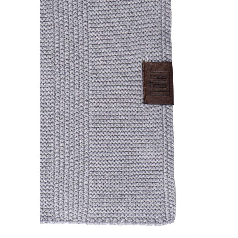 By Lohn all round cloth 25x25 cm. 2 stk. spanish grey-01