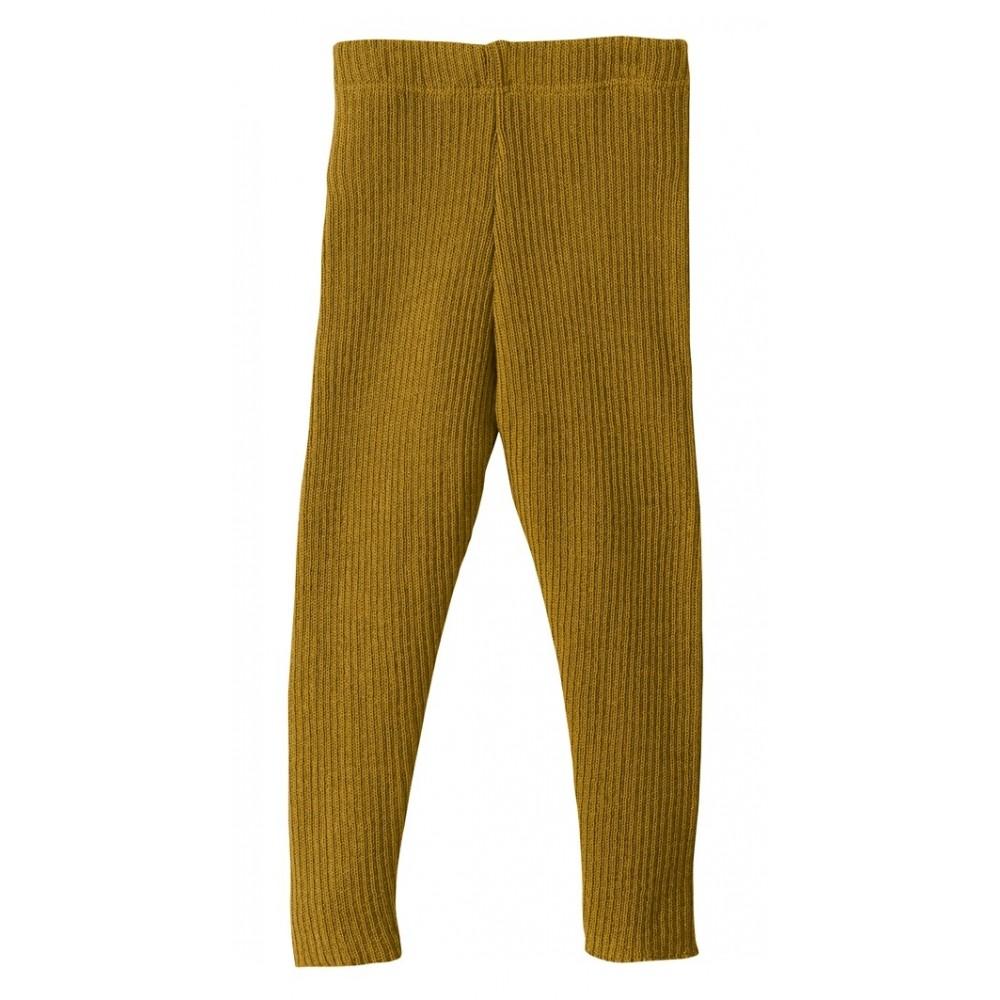 disana | strikleggings | gold-31