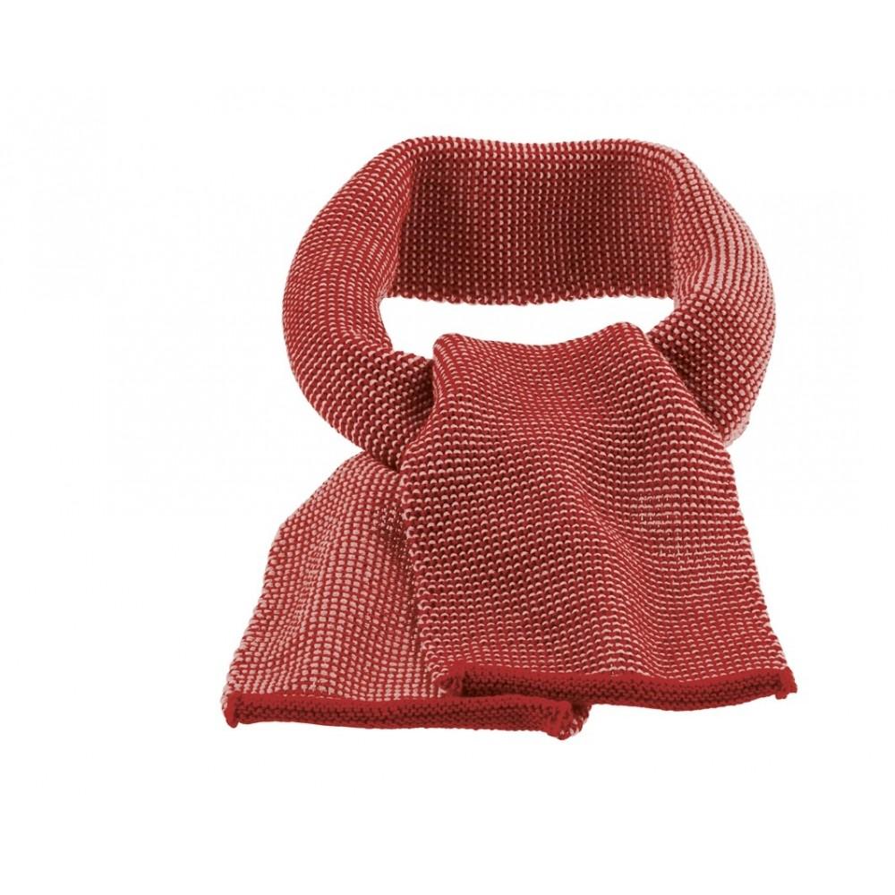 DISANA | halstørklæde | flere farver-01