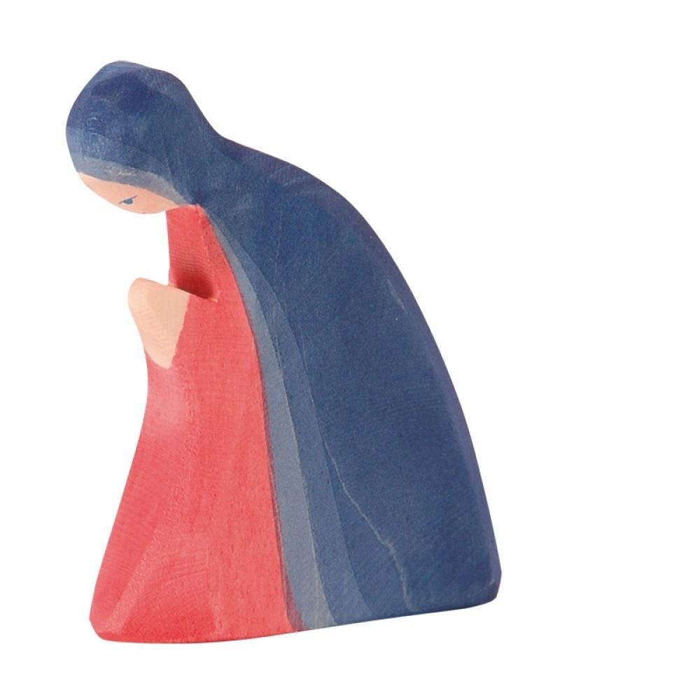Ostheimer Jomfru Maria-31