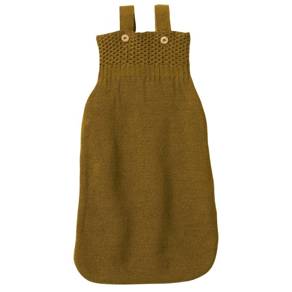 disana sovepose økologisk merinould gold-32
