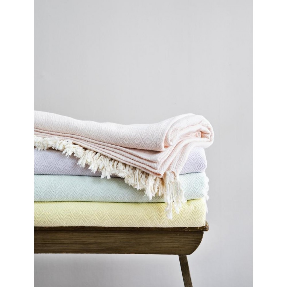 Algan Nane badelagen 100x180 cm. lavendel-01