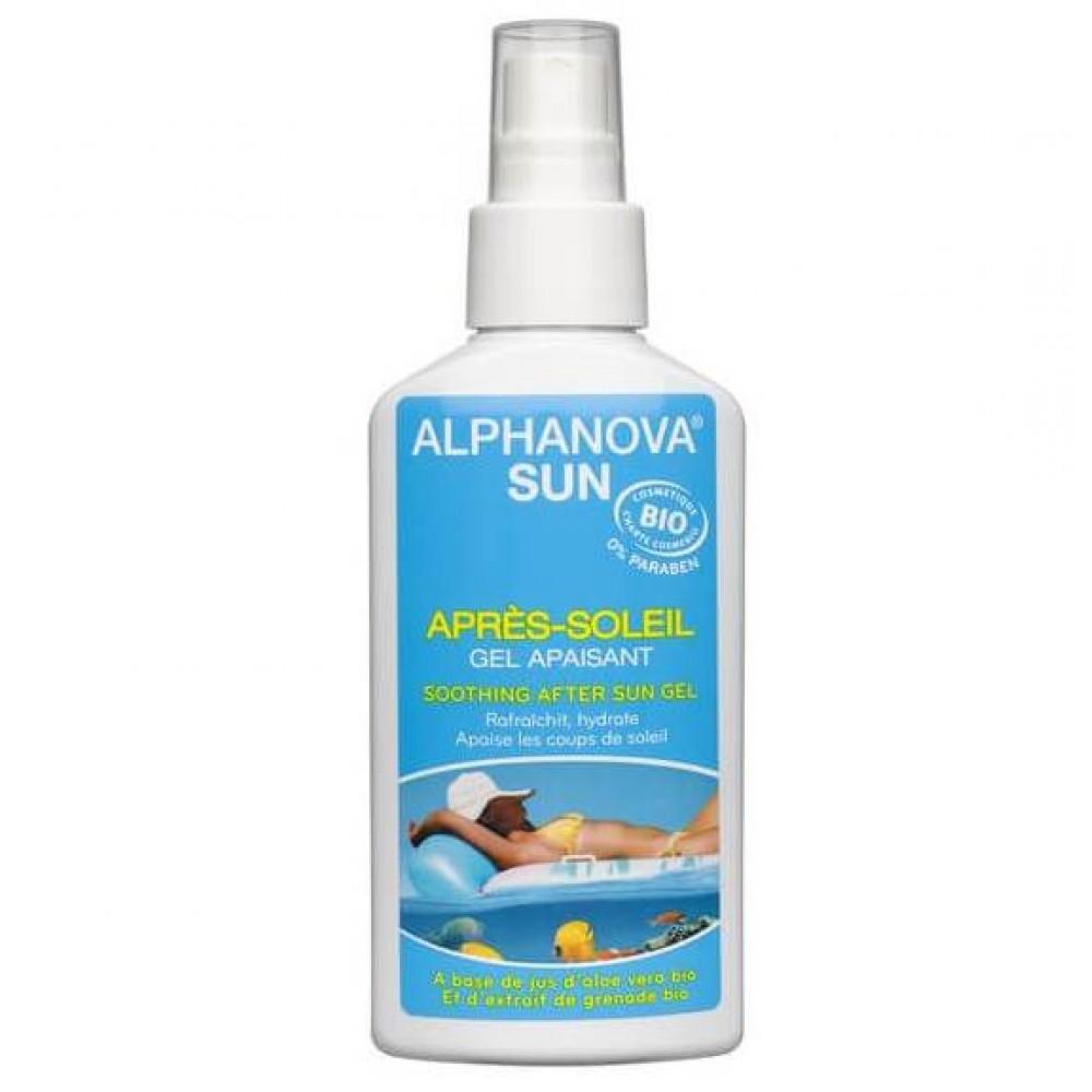 Alphanova after sun spray-31