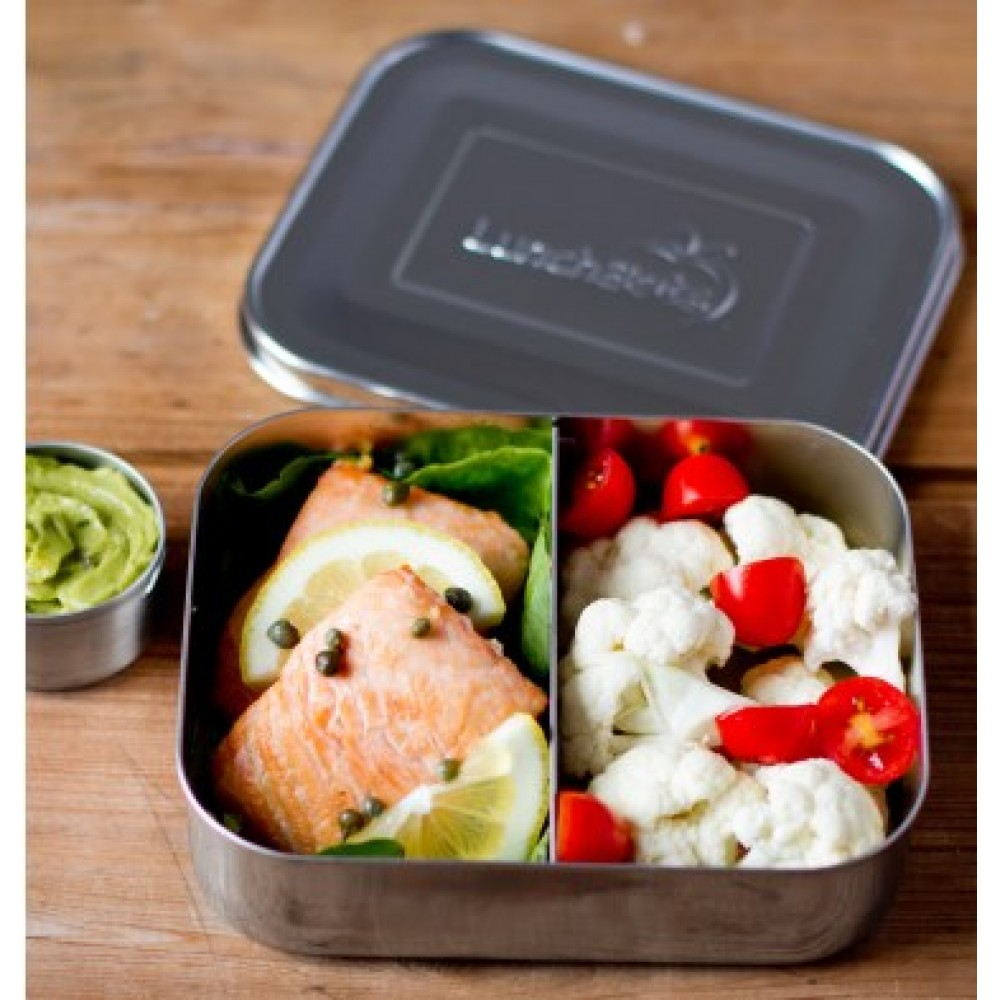 LunchBots Bento DUO ekstra stor madkasse-02