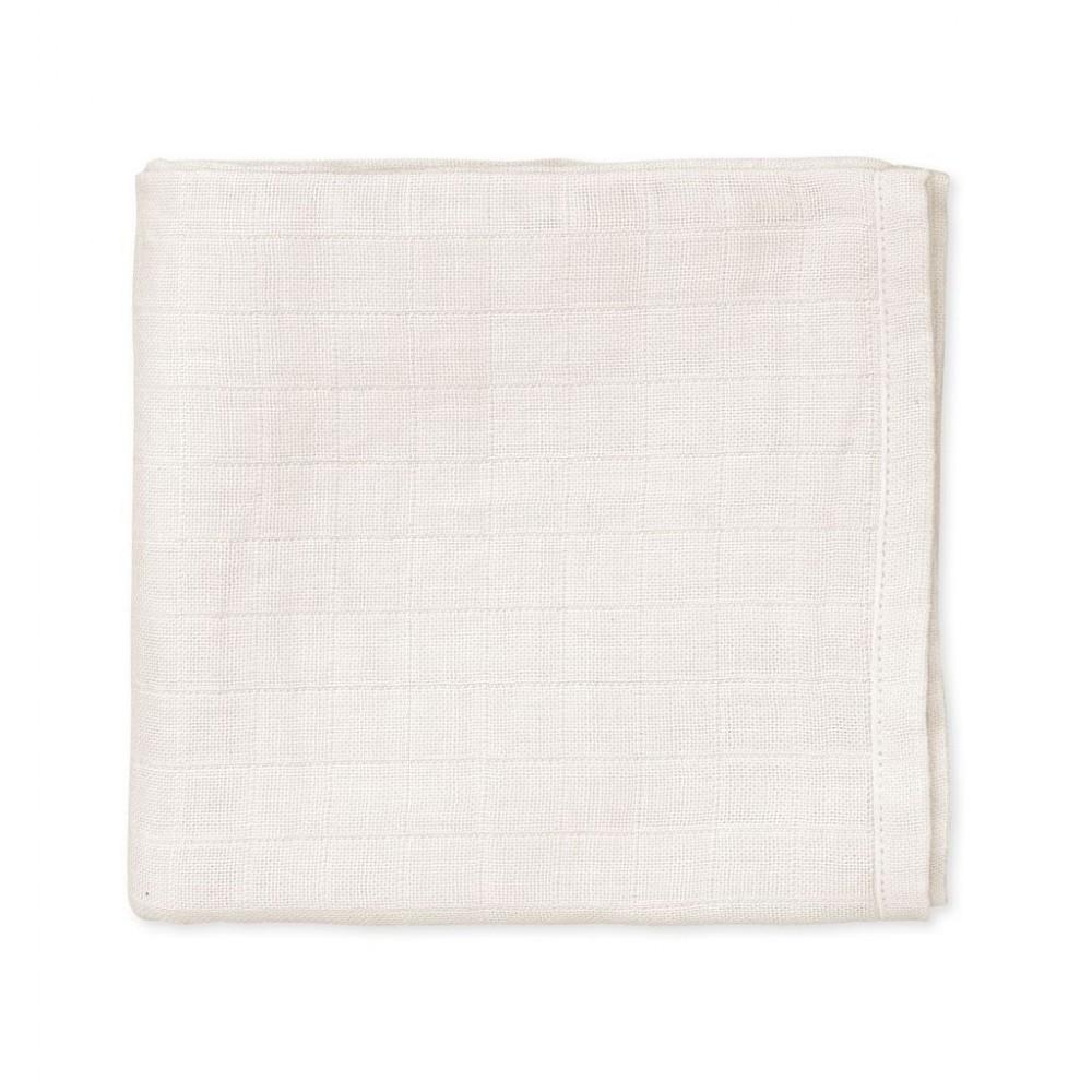 CamCam stofbleer økologisk bomuld creme white-01