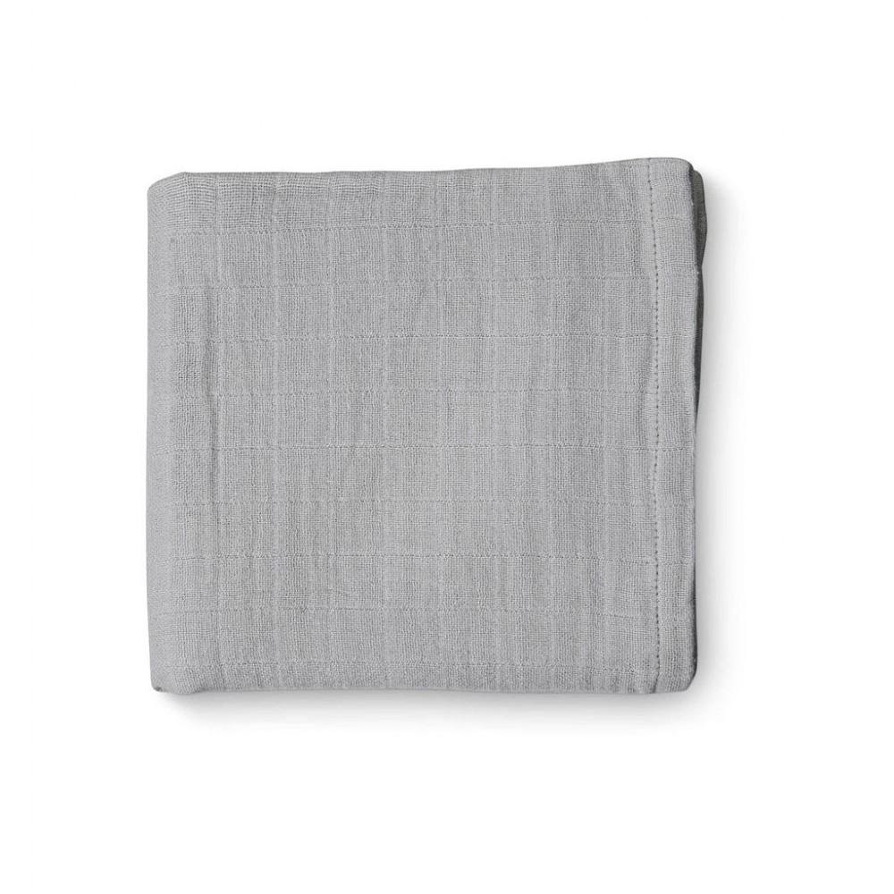 CamCam stofbleer økologisk bomuld grey-01