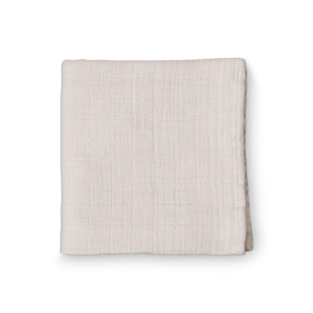 CamCam stofbleer økologisk bomuld nude-01