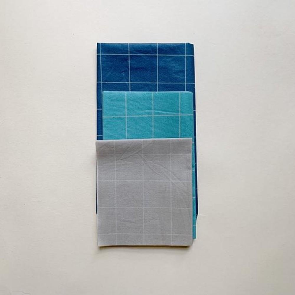 Haps Nordic bivoks wraps 3 pak cold colours-01