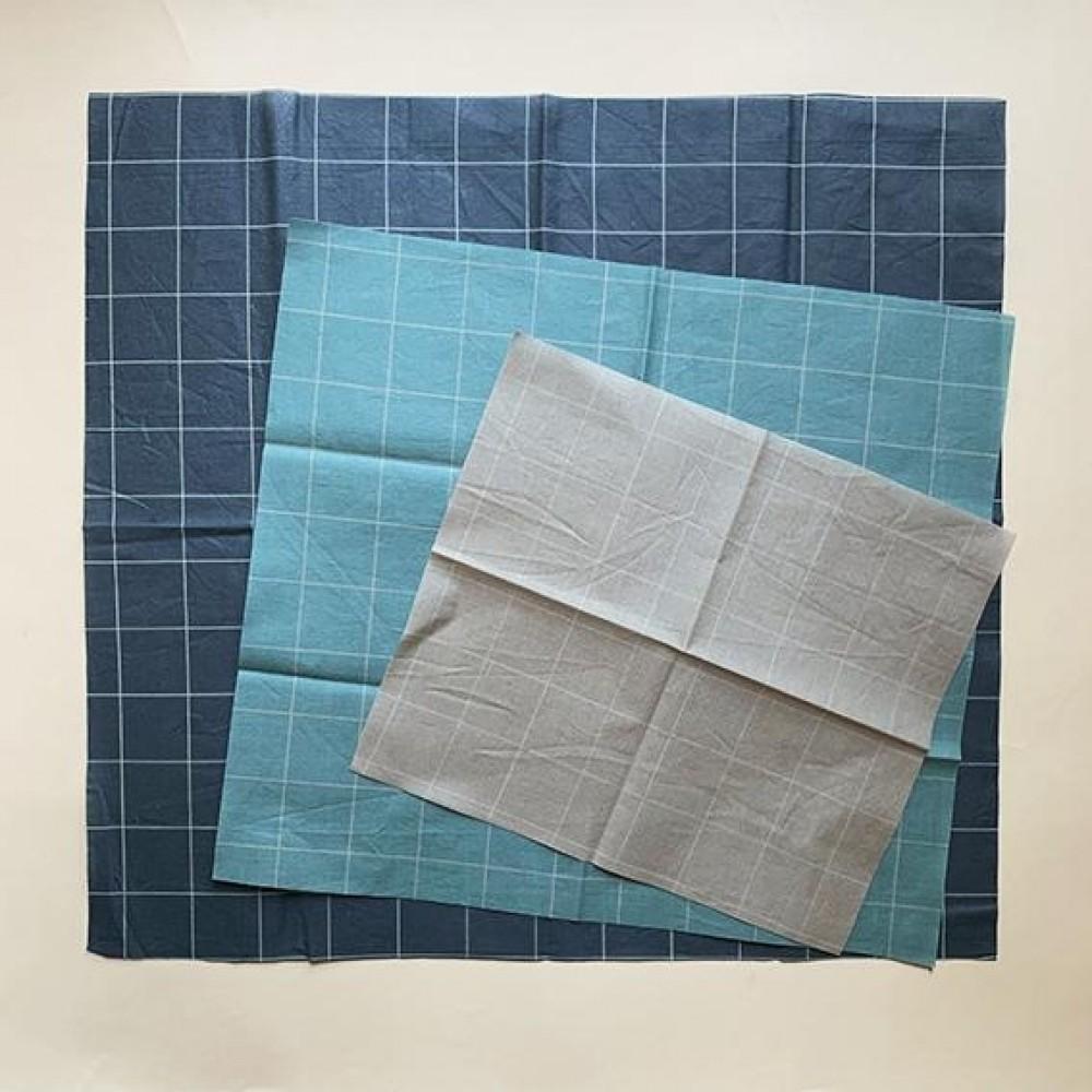 Haps Nordic bivoks wraps 3 pak cold colours-31