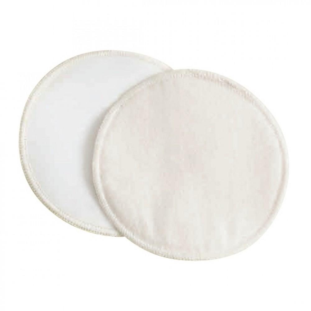DISANA ammeindlæg økologisk bomuld 2 størrelser-32
