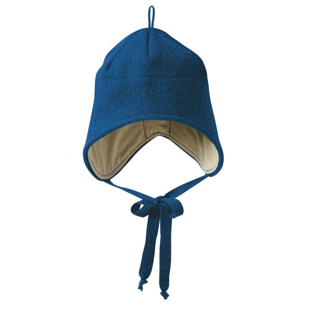 disana |hue med bindebånd |kogt uld |mange farver-01