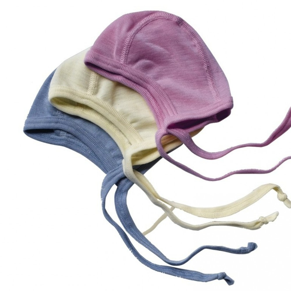 Engel uld and silke kyse vælg mellem 3 farver-31