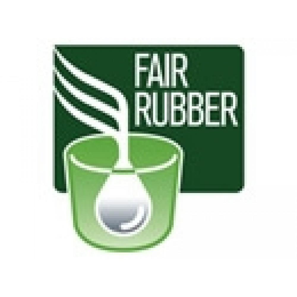 Fair Trade Center gummibånd naturlatex str. 100x1,5 mm.-01