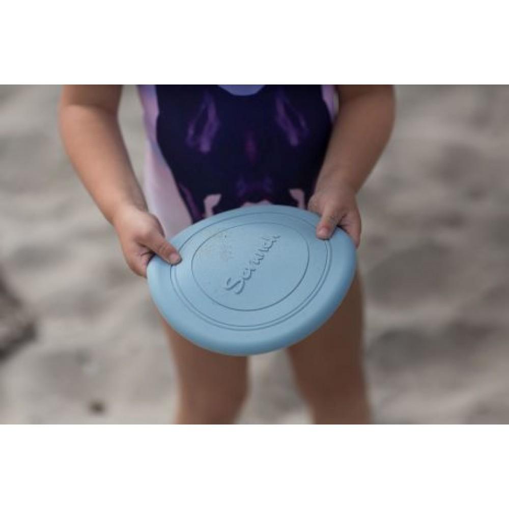 Funkit World scrunch-frisbee flere farver-01