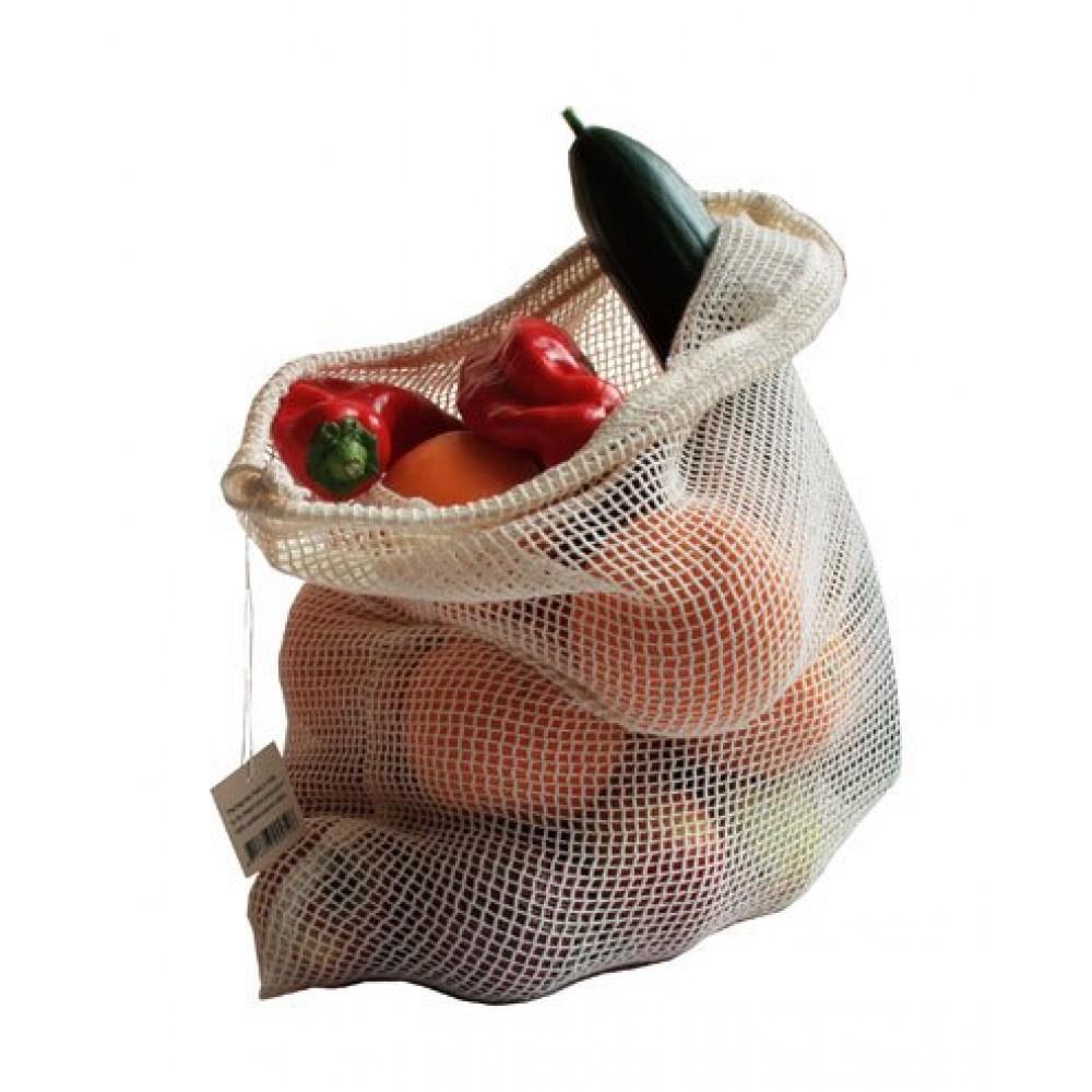 Bo Weevil øko frugt net mellem-31