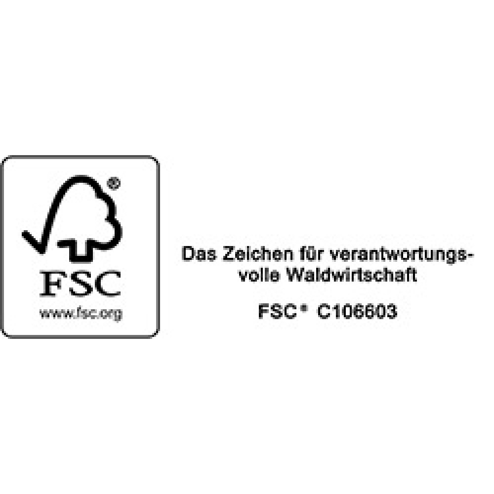 Fair Trade Center gummihandsker 100% FSC®-certificeret naturlatex-01