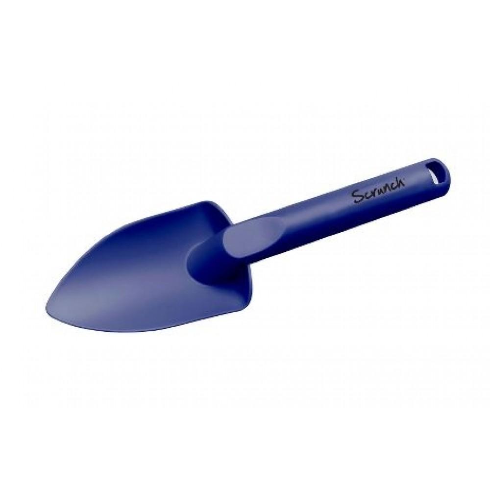 Funkit World spade blå-31
