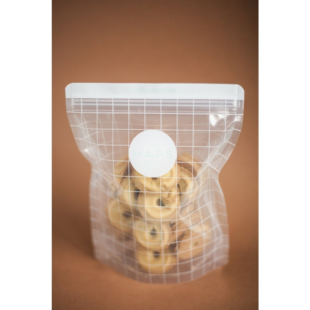 Haps Nordic snack bag 3 pak 1000 ml. check-01