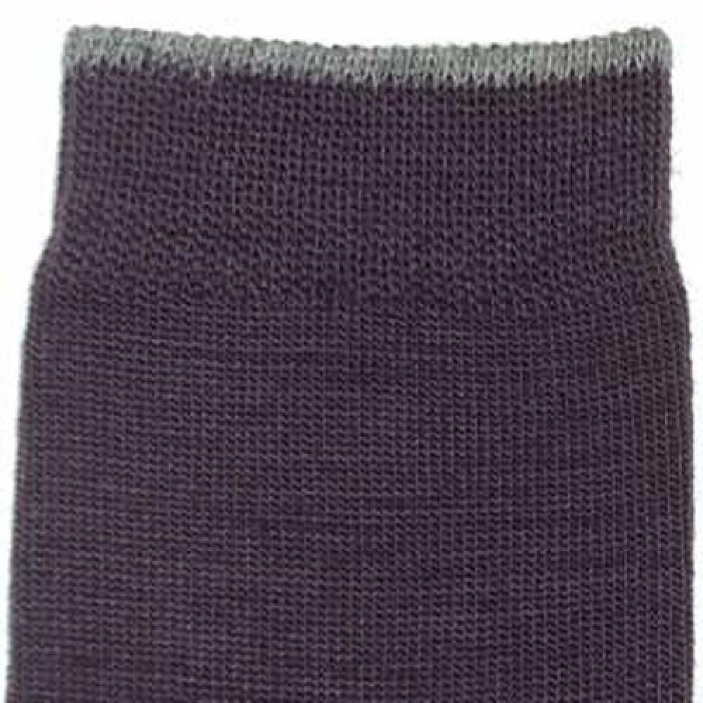 Grödo|strømper|uld and bomuld|lilla-01