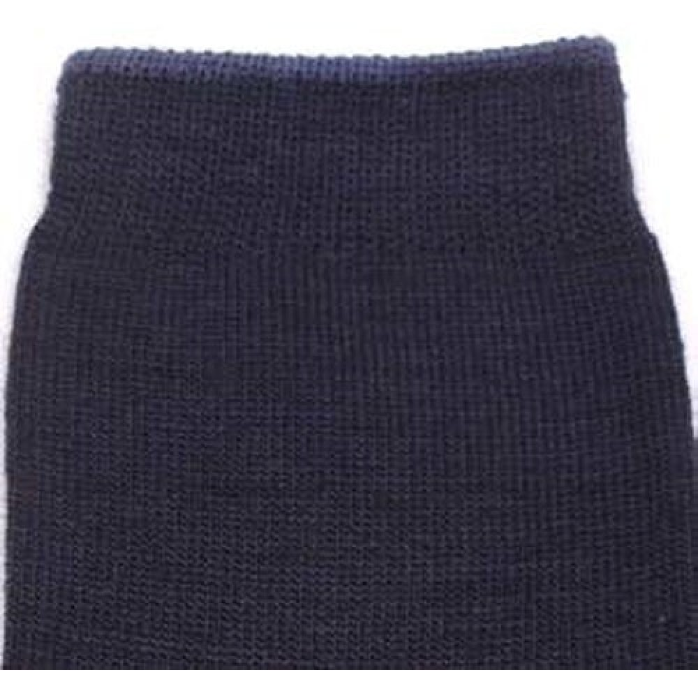 Grödo|strømper|uld and bomuld|marine-02