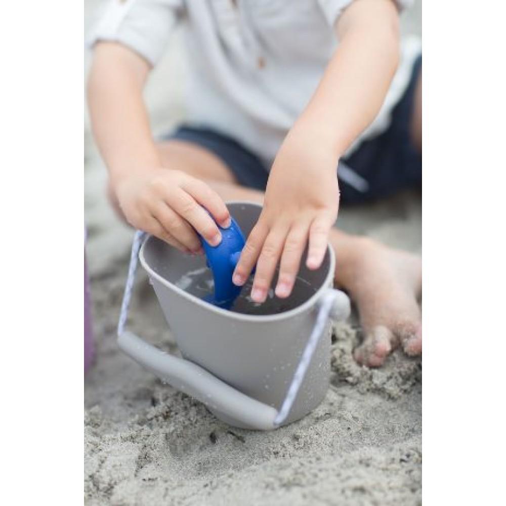 Funkit World Scrunch-bucket mange farver-01