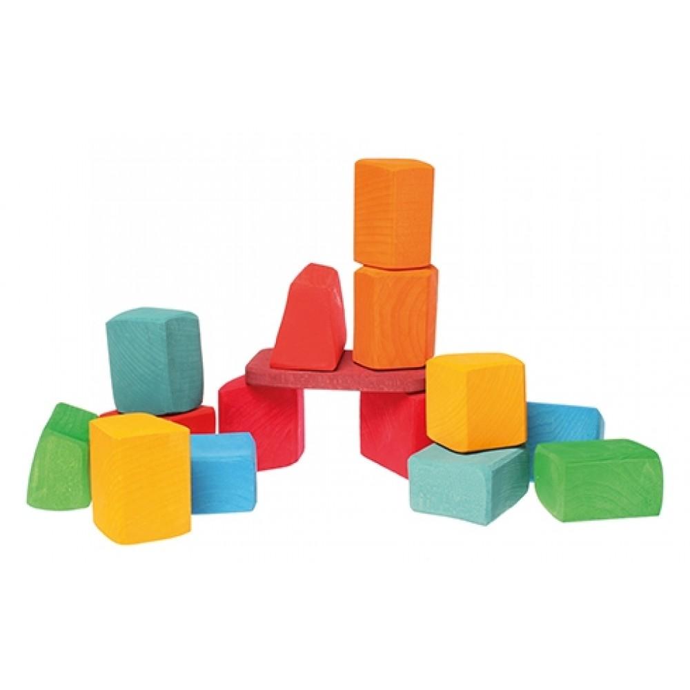 Grimms 15 store byggeklodser farvede-01