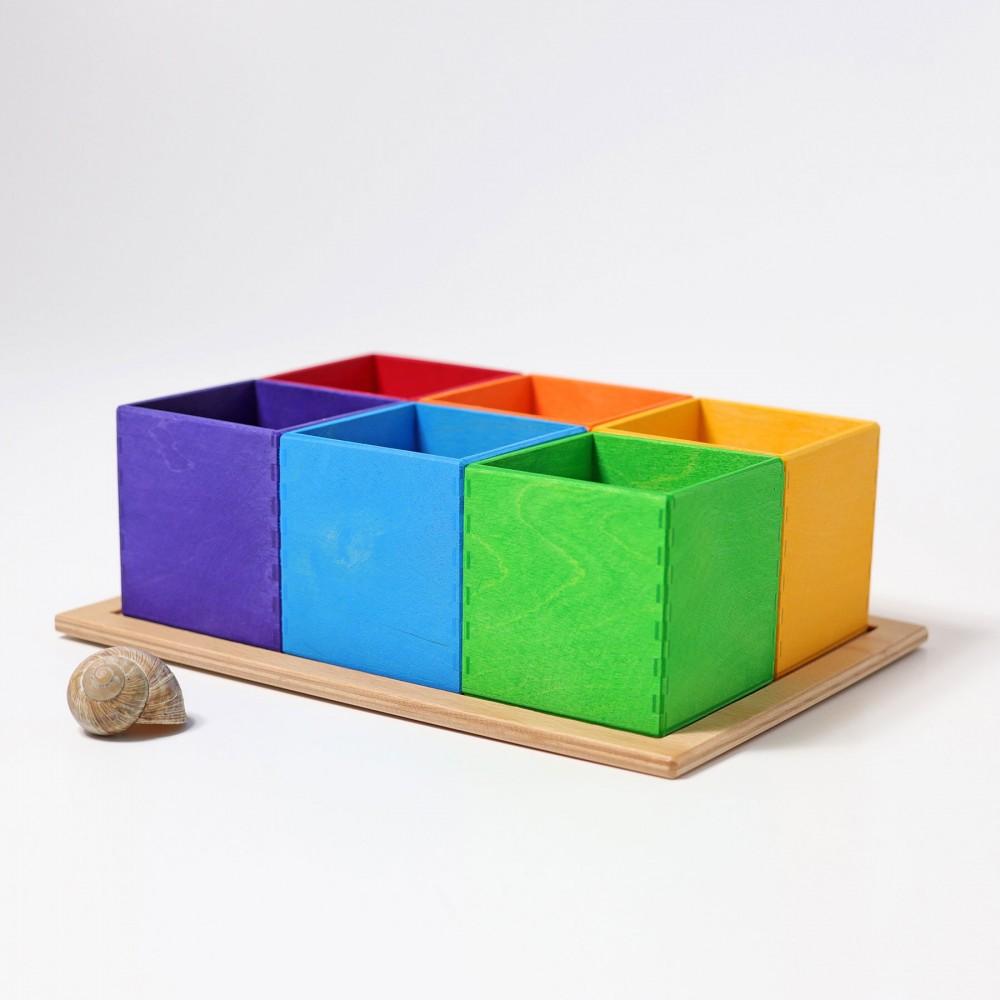 Grimms 6 kasser til alverdens formål-31