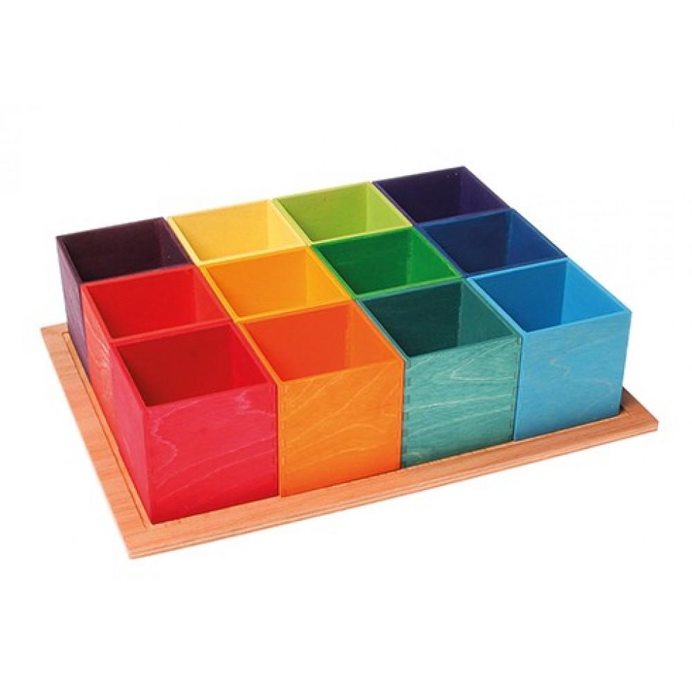Grimms 12 kasser til alverdens formål-31