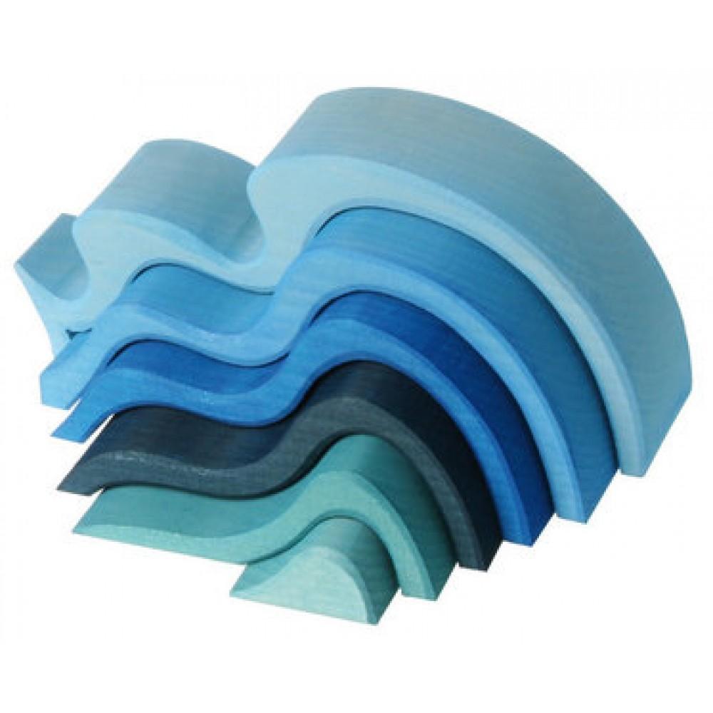 Grimms vand 6 blå bølger-01