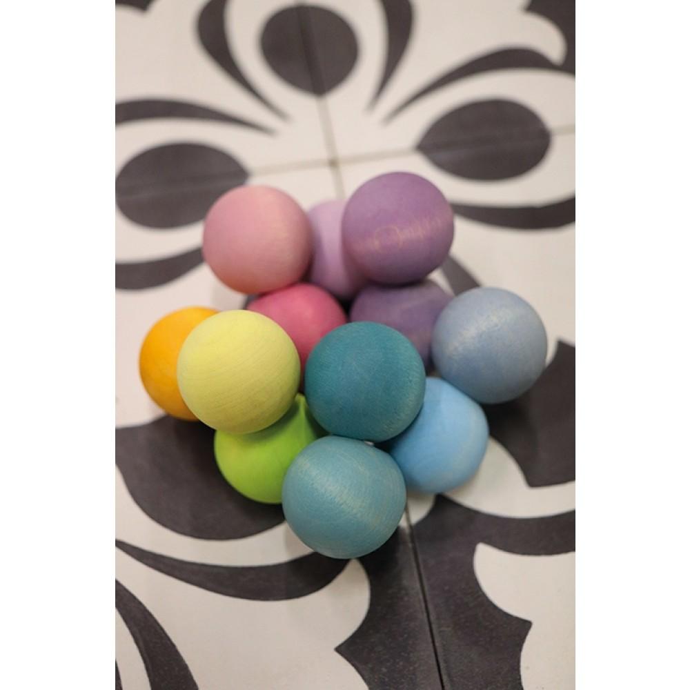 Grimms rangle m. kugler pastelfarver-01
