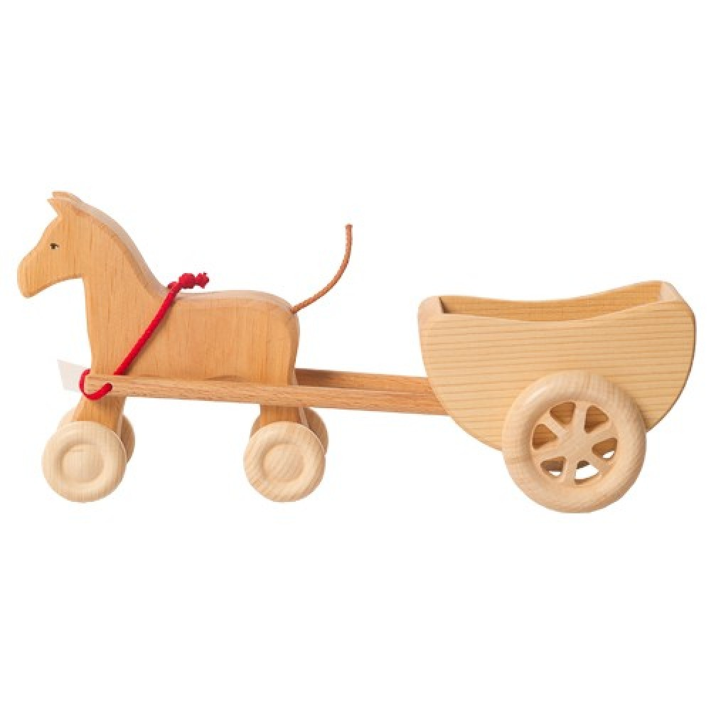 Grimms lille hest på hjul natur-02