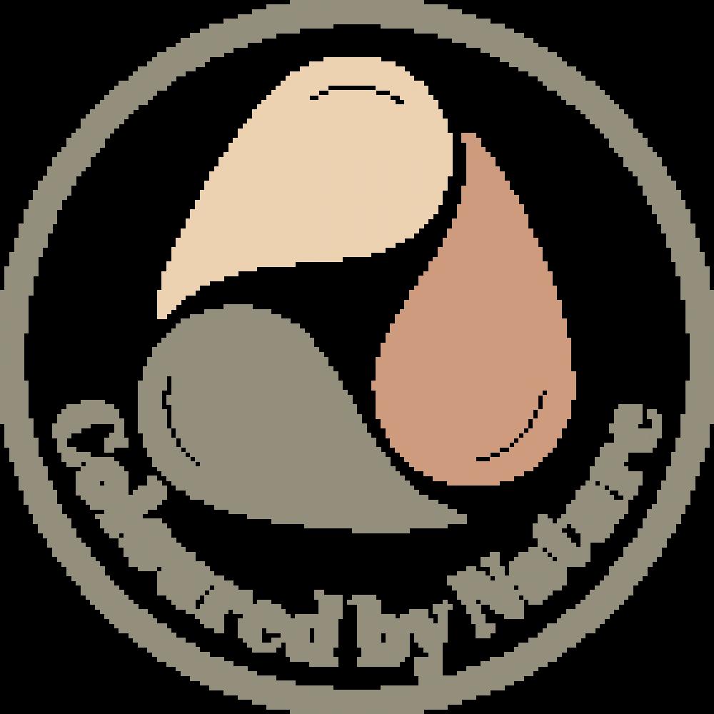 Zuztainia langærmet body olive-01