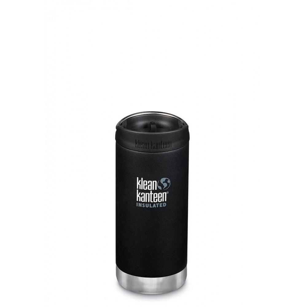 Klean Kanteen TKWIDE termokop 355 ml. shale black-31