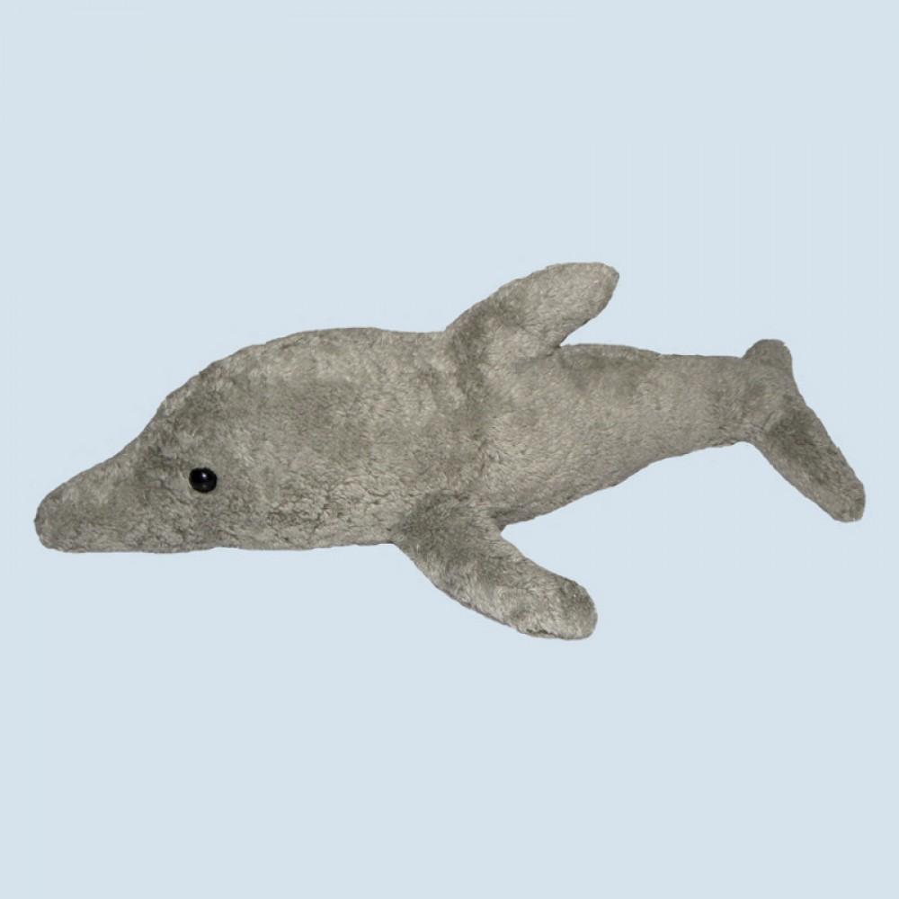 Kallisto økologisk bamse grå delfin-31