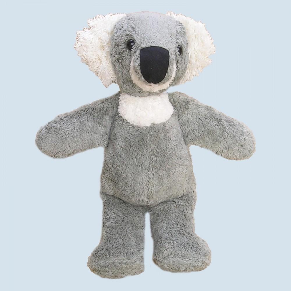 Kallisto økologisk bamse koala-31