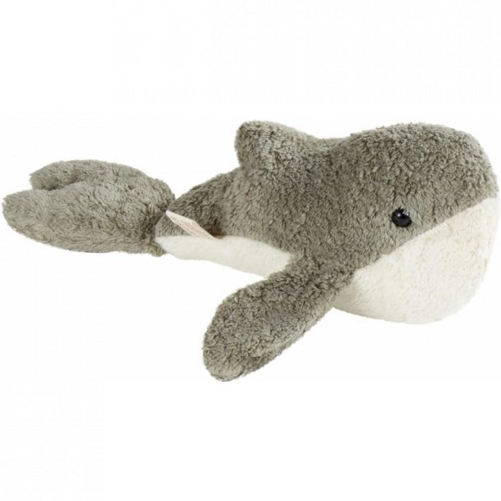Kallisto økologisk bamse hval-31
