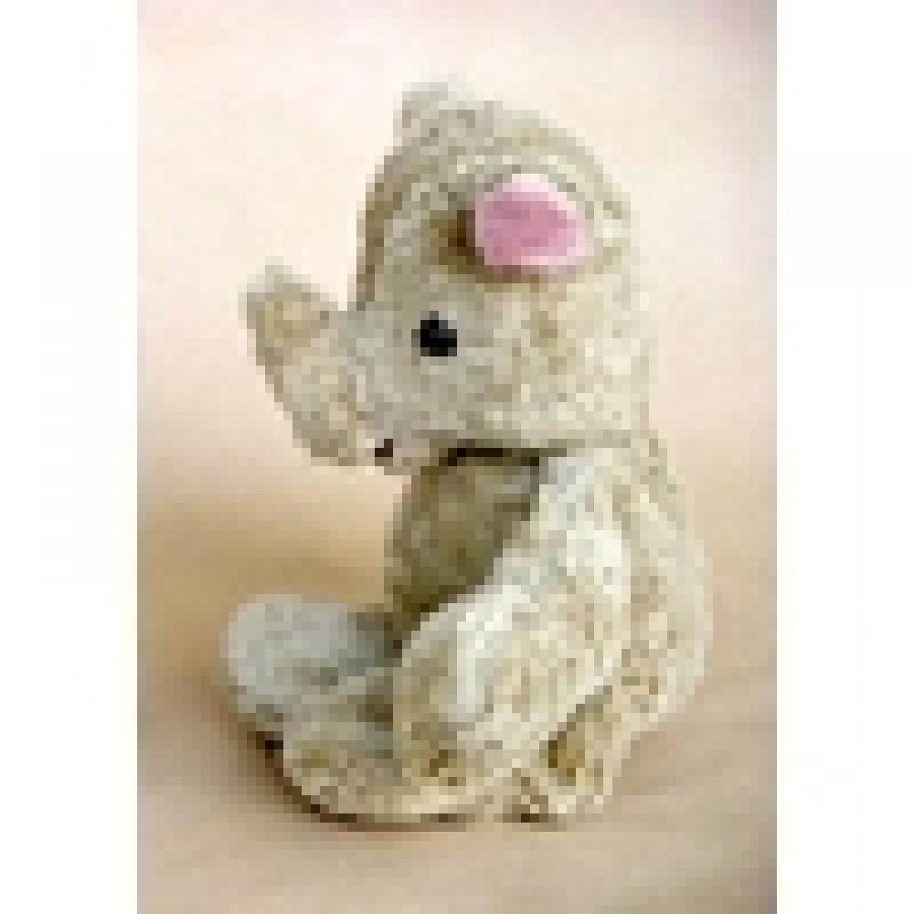 Kallisto økologisk bamse næsehorn-01