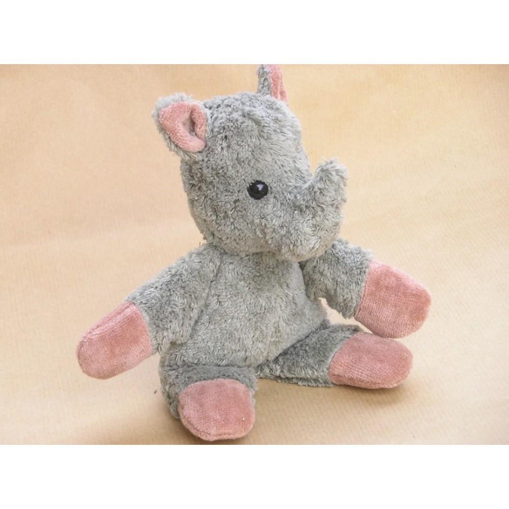 Kallisto økologisk bamse næsehorn-31
