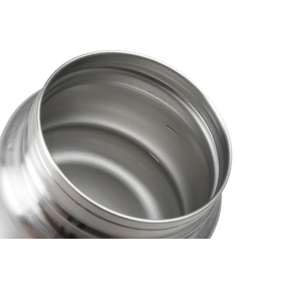 Klean Kanteen sutteflaske i stål 266 ml.-02