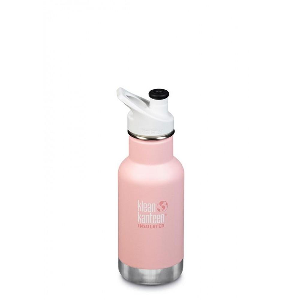 Klean Kanteen 355 ml. termoflaske Ballet Slipper-31